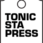 Logo of Tonic Sta Press