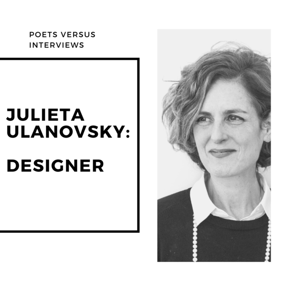 Julieta Ulanovsky - Feature image